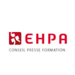 EHPA Conseil et Formation